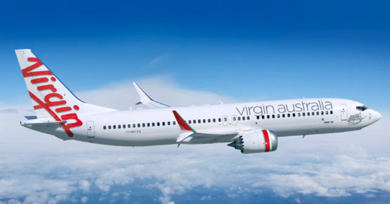 virgin airline Save money on things you want with a virgin atlantic airlines promo code or coupon 29 virgin atlantic airlines coupons now on retailmenot.