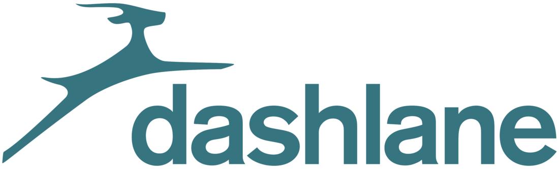 dashlane-logo.png