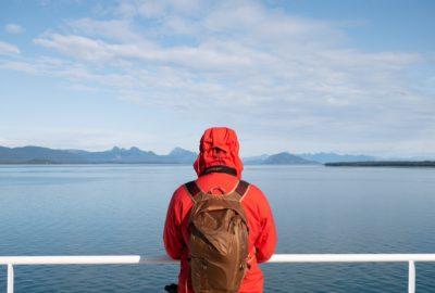 Beginner's guide to cruising - Travelling Homebody