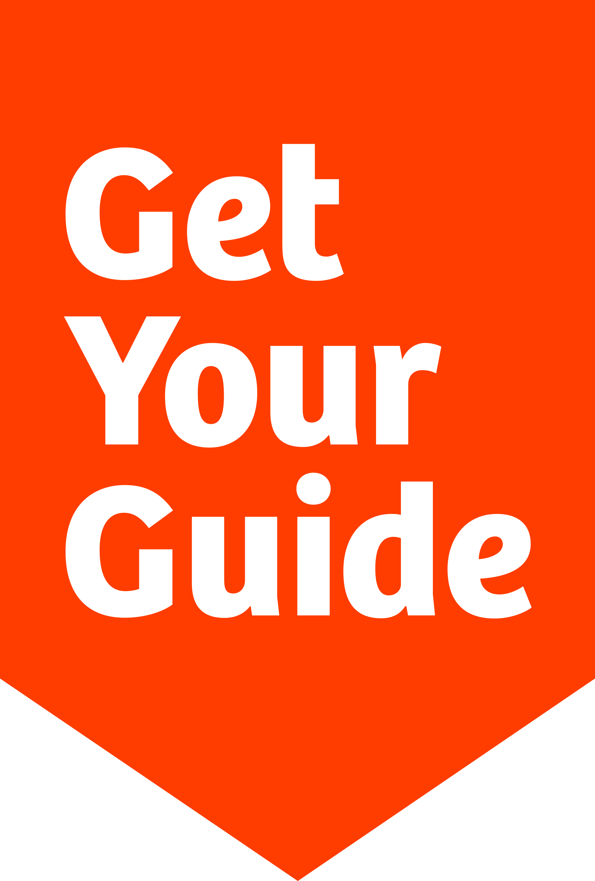 GetYourGuide-logo.png