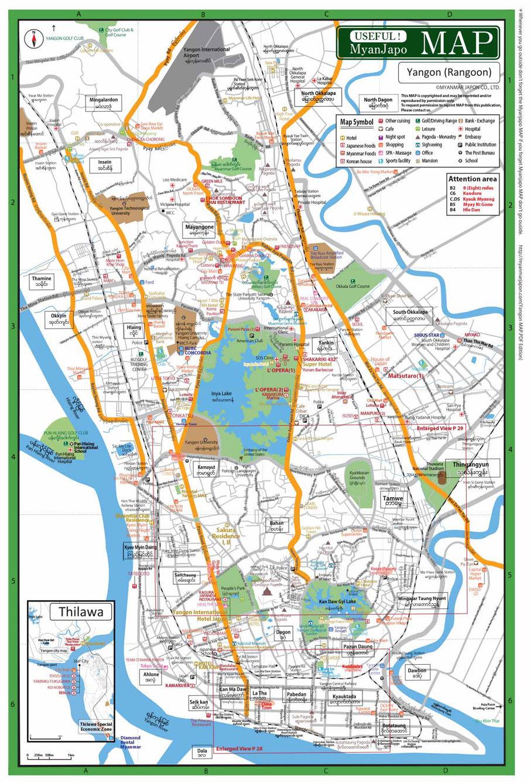 travelling-home-map-yangon-burma-myanmar Yangon Map on vientiane map, burma map, taiohae map, hanoi map, hong kong map, bumthang map, phnom penh, ho chi minh city, manila map, rangoon map, mekong river map, siem reap, jakarta map, islamabad map, bandar seri begawan map, great wall of china map, bangkok map, kuala lumpur, murang'a map, aung san suu kyi, burmese language, kuala lumpur map, taipei map, yangtze river map, naypyidaw map, myanmar map,