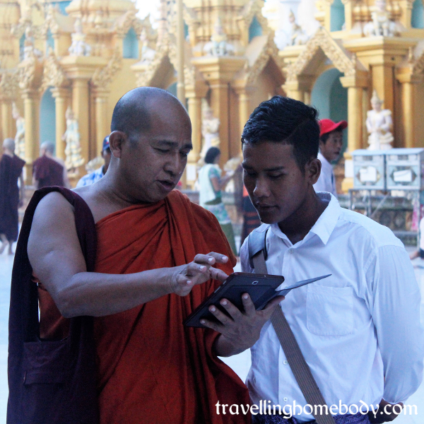 What to do in Yangon, Myanmar — your 24 hour travel guide
