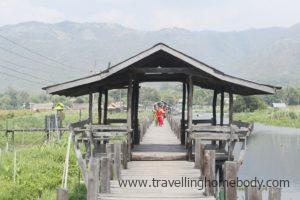 Travelling Homebody - Top Things to Do in Myanmar - Inle Lake