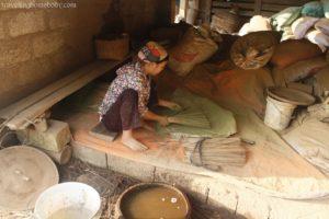 Travelling Homebody - Cao Bang - Vietnam - Photo Essay