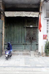 Travelling Homebody's photo essay of Tet in Hanoi