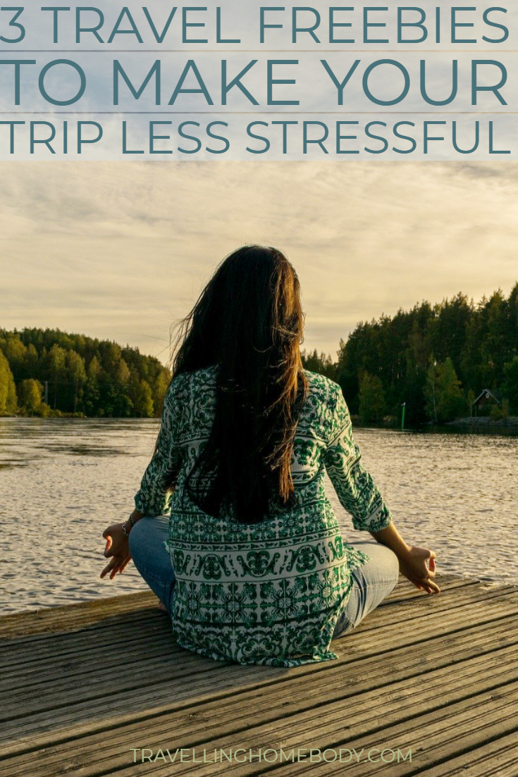 3 Free Travel Resources for Stress-free Travel - Travelling Homebody