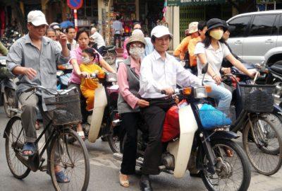 Coronavirus travel visa update - Travelling Homebody